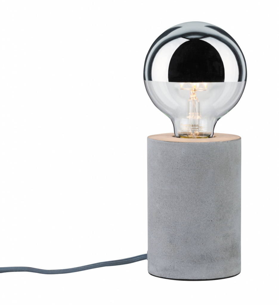 Лампочка бетон бетон крост